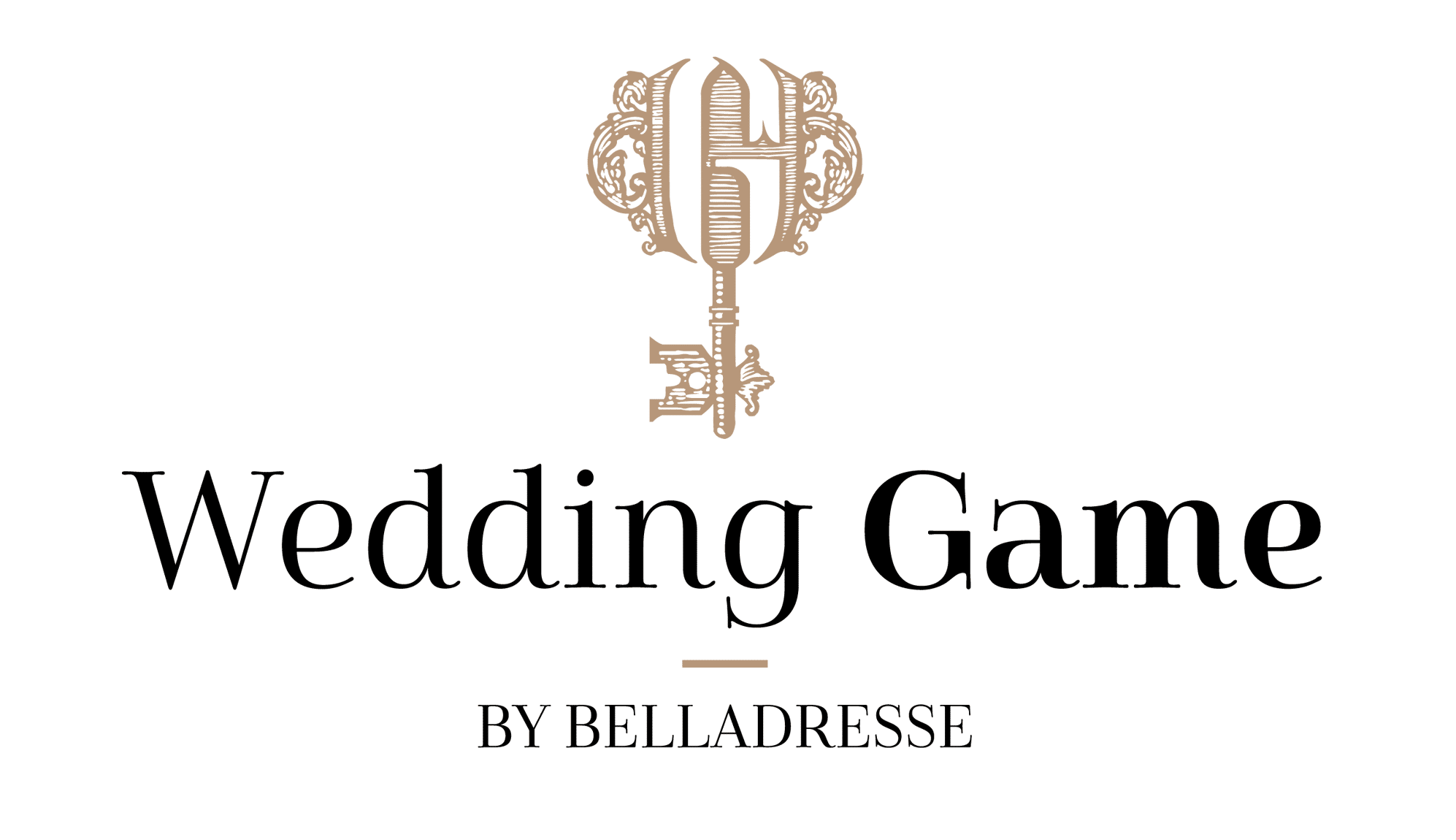 weddinggame